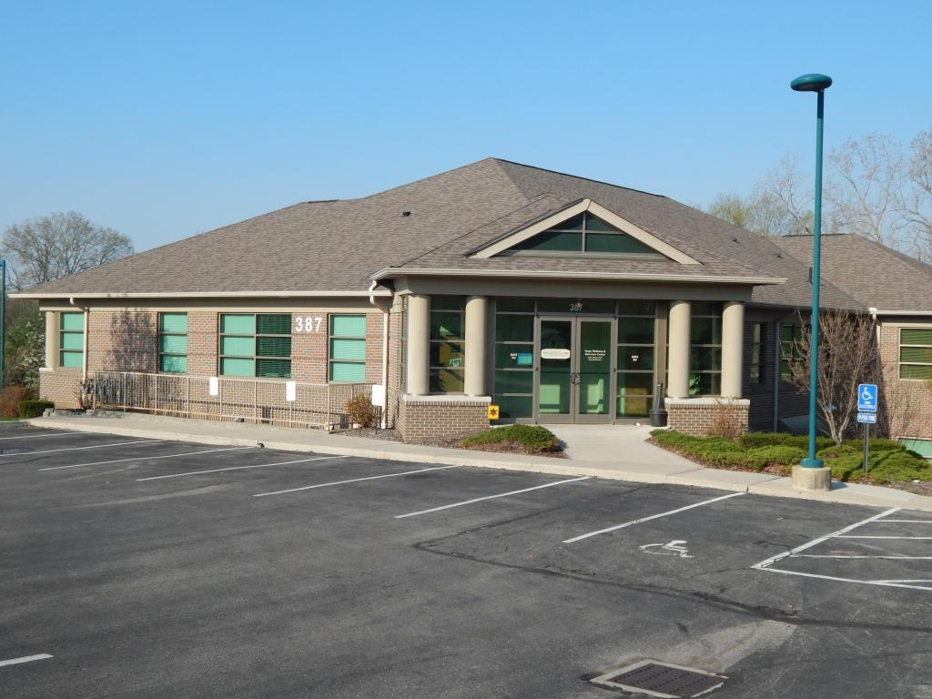 New Medical Office Listing in Westerville
